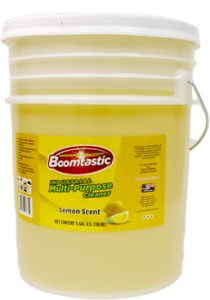 INDUSTRIAL STRENGTH CLEANER DEGREASER | CleanwithBoomtastic.com